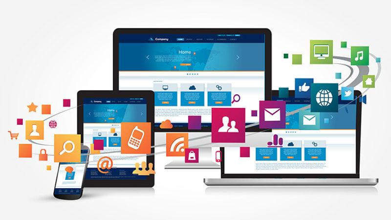 3 conseils pour créer son site web