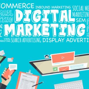 Comment élaborer une stratégie marketing?