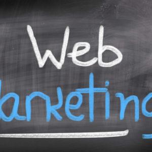 Comment établir une stratégie webmarketing ?