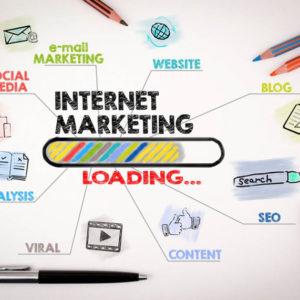 Comment faire du web marketing?