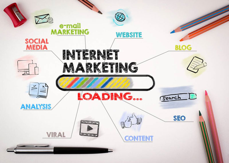 Comment faire du web marketing ?