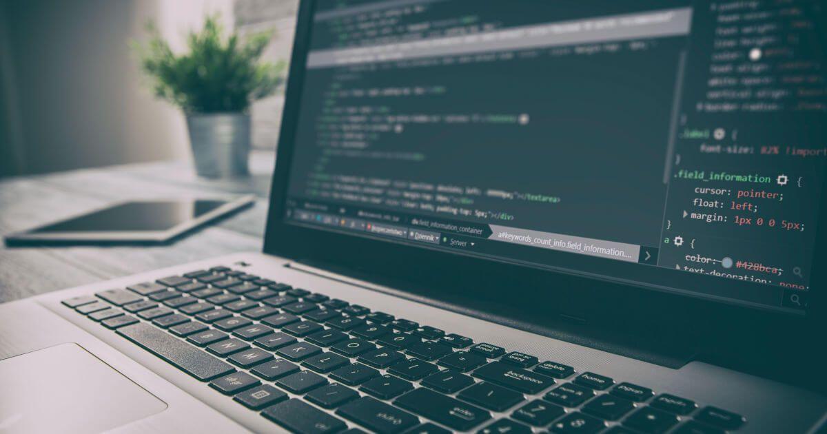 Comment se former au développement Web?