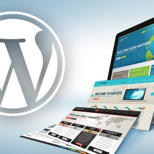 Quelle version PHP pour un WordPress ?