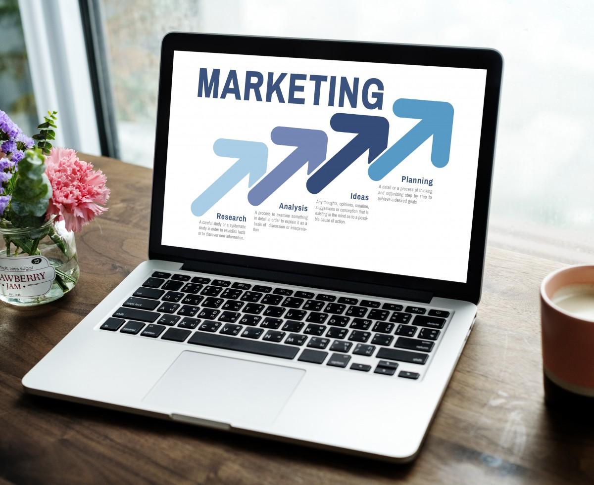 Comment réussir le marketing sur internet?
